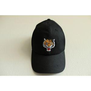 Charlotte Russe Tiger Hat